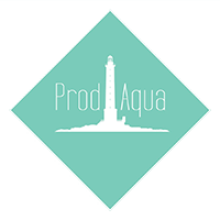 ProdAqua logo