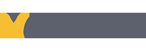 Voghel logo